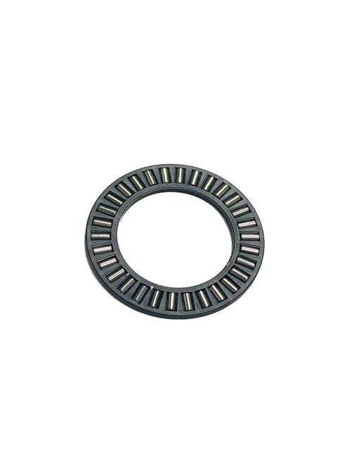 Milwaukee 02-80-3256 Needle Thrust Bearing
