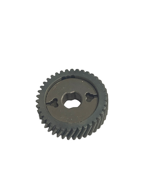 Milwaukee 32-75-0101 Spindle Gear