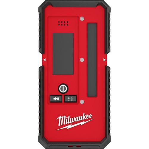 Milwaukee 48-35-1211 165 ft. Laser Line Detector