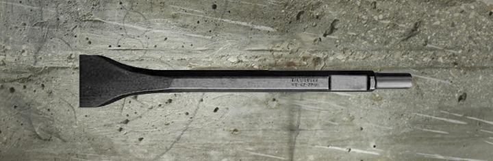 34-concrete-bits.jpg