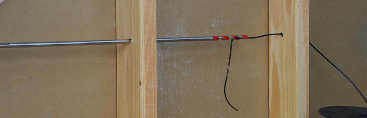 bell-hanger.jpg