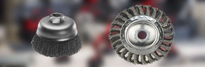 brushes-wheels.jpg