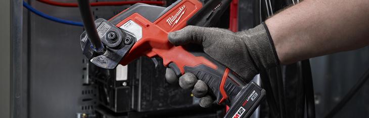cordless-cutting-tools.jpg