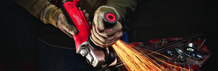 cordless-grinder.jpg