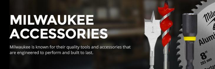 int-banner-accessories.jpg