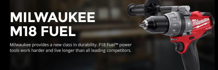 int-banner-m18-fuel.jpg