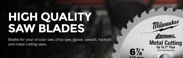int-banner-saw-blades.jpg