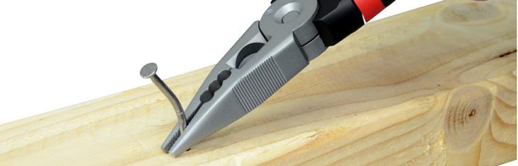 pliers-hand-tools.jpg