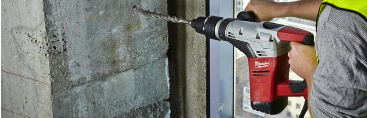 rotary-hammers.jpg