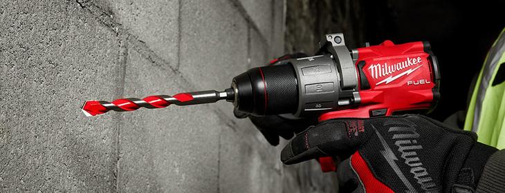 specialty-drill-bits.jpg