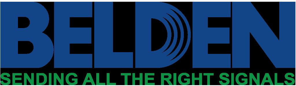 belden-logo-vector.png