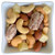 2-Pack of 1.25 lb Bags of First Class Nuts: 1 Mixed, 1 Aloha