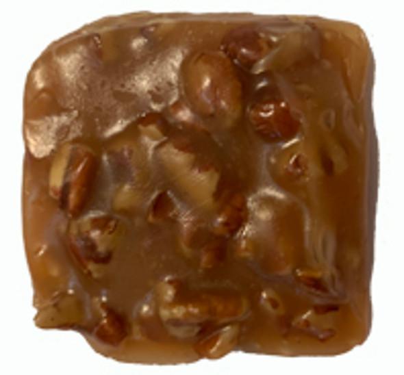 Chewy Pecan Praline