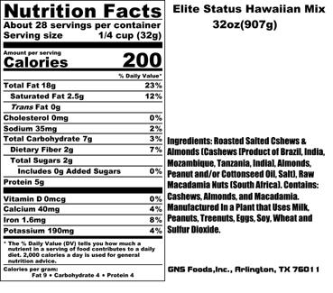 elite-status-hawaii-mix-ua.jpg