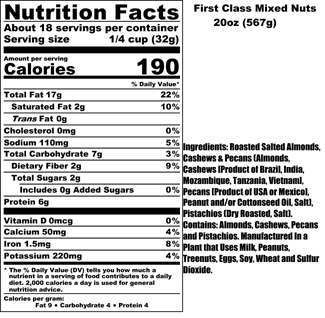 first-class-mixed-nuts-4x2.5.jpg