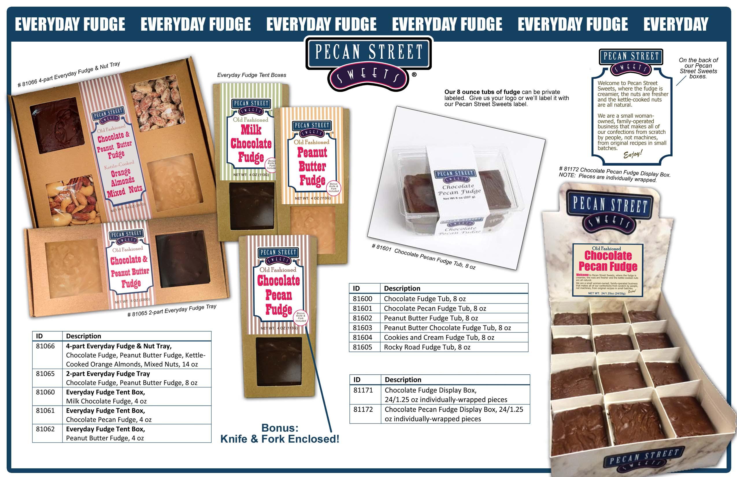 fudge-brochure-p-2-3-low-res-copy.jpg