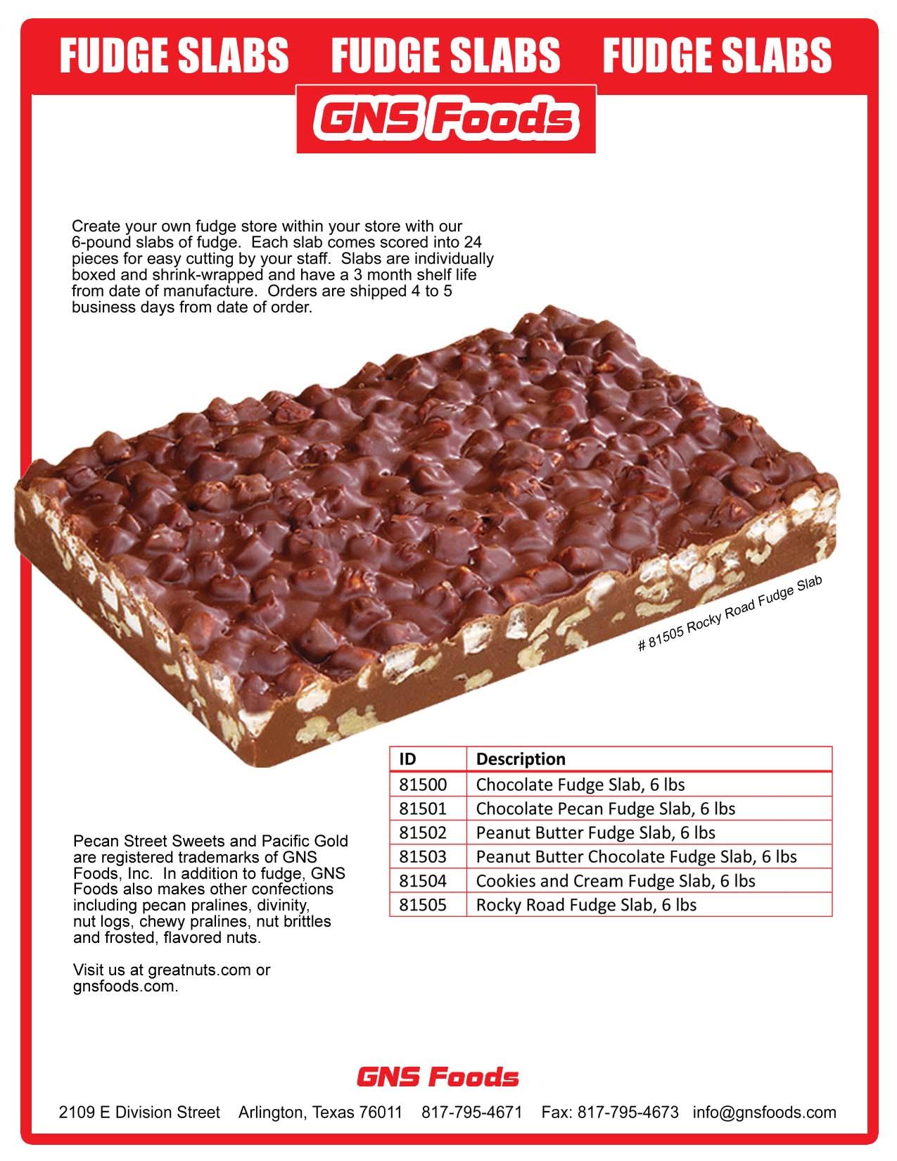 fudge-brochure-p-4-low-res-copy.jpg