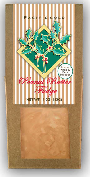 fudge-tent-holiday-pntbtr-copy.jpg