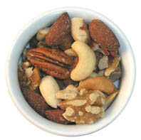 just-nuts-3.jpg