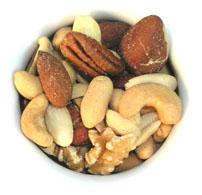 mixed-nuts-3.jpg