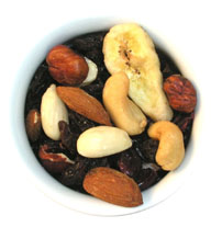 nut-and-berry-3.jpg
