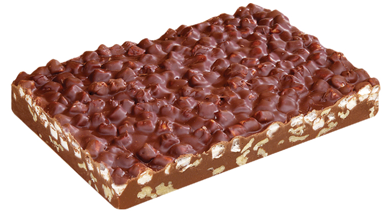 rocky-road-fudge-slab.jpg