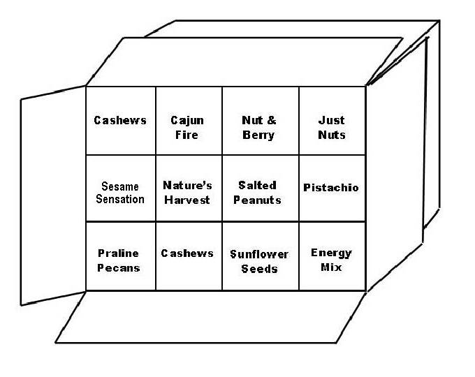 single-serve-box.jpg