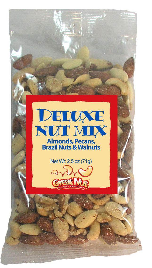 ss-just-nuts-bag-copy.jpg
