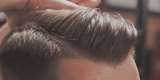 How To: Natural Pompadour