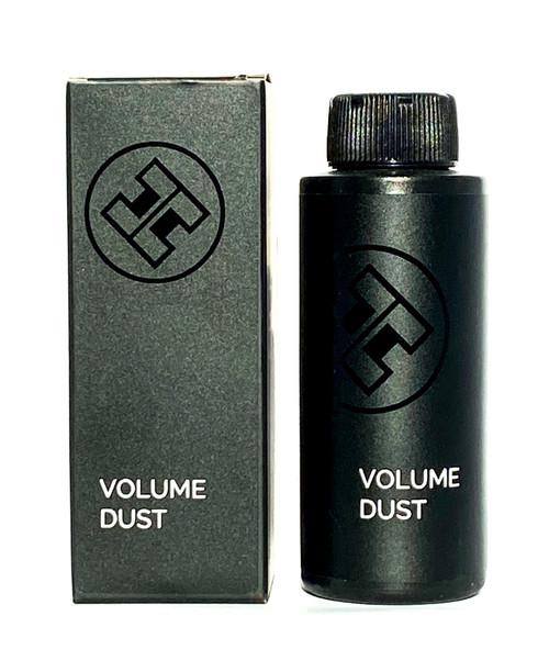 Volume Dust