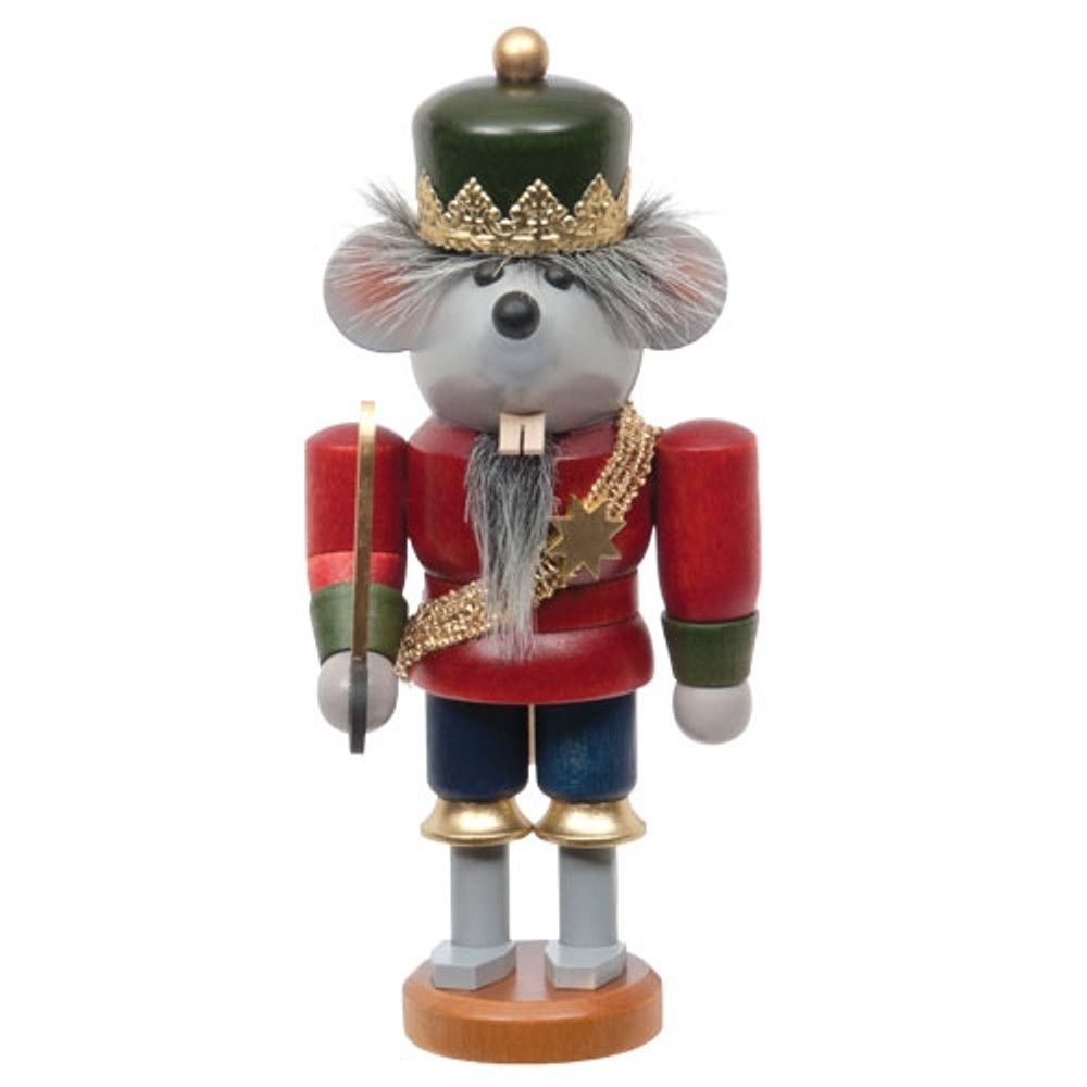 Mouse King 2