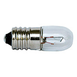 Replacement Light Bulb 12V 0.1A