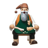 Craftsman Incense Smoker