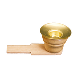 Replacement Candleholder 069