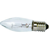 Replacement Light Bulb 12V, 2W
