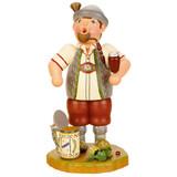 Bavarian Prost
