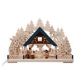 Craft House