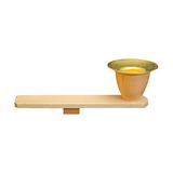 Replacement Candleholder 078