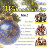 The 14 Best Christmas Songs, Music CD