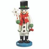 Knackl Snowman