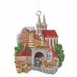 City of Rothenburg