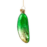 Christmas Pickle