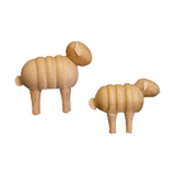 Replacement Small Sheep