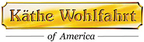 Käthe Wohlfahrt of America, Inc.