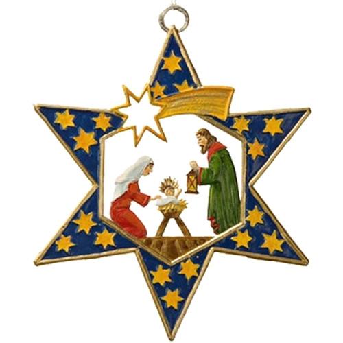 Star Nativity