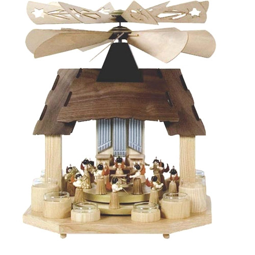 Angel Orchestra