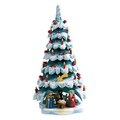 Christmas Nativity