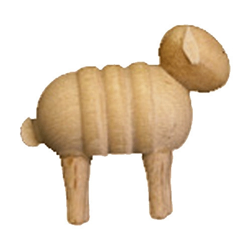 Replacement Large Sheep