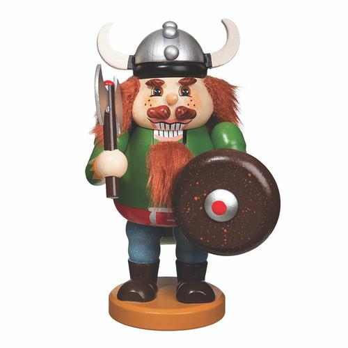 Knackl Viking