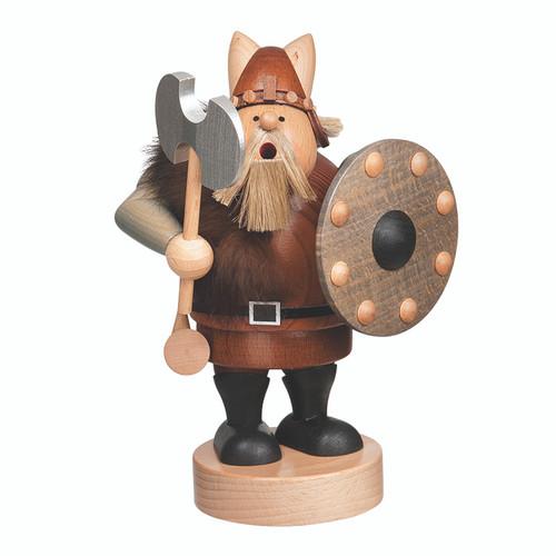 Natural Stain Viking